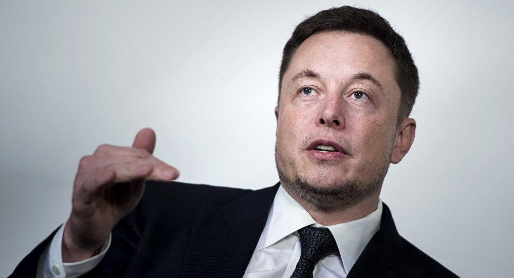 Илон Маск собирается запустить распознающий фейковые новости сервис Pravda