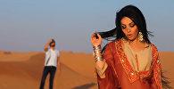Семь миллионов просмотров в YouTube — самое популярное таджикское видео