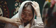 В память о Бурулай. В Кыргызстане сняли фильм про кражу невест — видео