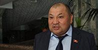 Что бесит депутатов Жогорку Кенеша? 6 откровений, которые будут вам интересны