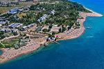 Сколько стоит отдых на Иссык-Куле в 2018 году — карта пансионатов и цены
