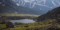 Красотища! В каких местах Кыргызстана лучше провести отпуск или выходные