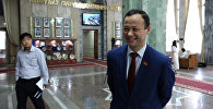 Элитный пансионат на Иссык-Куле или Суусамыр? Где проведут каникулы депутаты ЖК