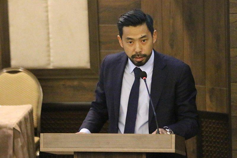 Президентом Федерации футбола Кыргызстана вновь стал Семетей Султанов