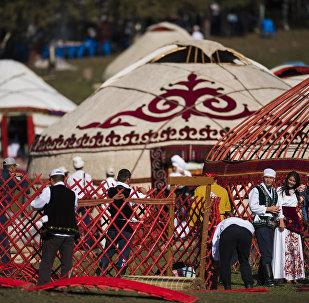Этно фестиваль. Архив