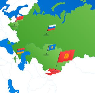 В этом мы рекордсмены! 9 рейтингов, в которых Кыргызстан самый-самый в ЕАЭС