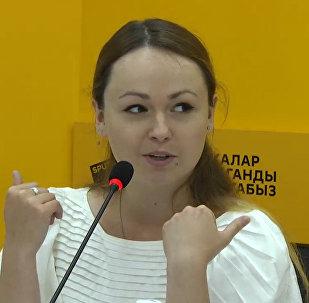 Минздрав внезапно заявил о новых правилах экзаменов на медфаке КРСУ