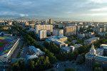 Бишкек шаары. Архив