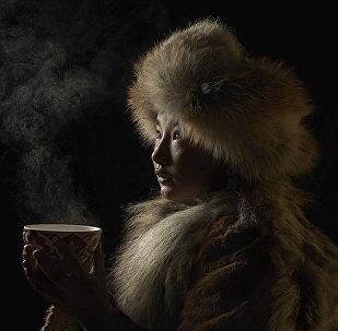 Лучшие фото по версии National Geographic Travel Photographer