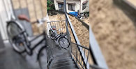 Видео сильного наводнения в Японии — погибли более 100 человек