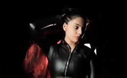 Иранскую гимнастку арестовали за этот танец. Видео