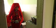 Нарындагы Памир кыргыздары эмнеге нааразы? Видеорепортаж