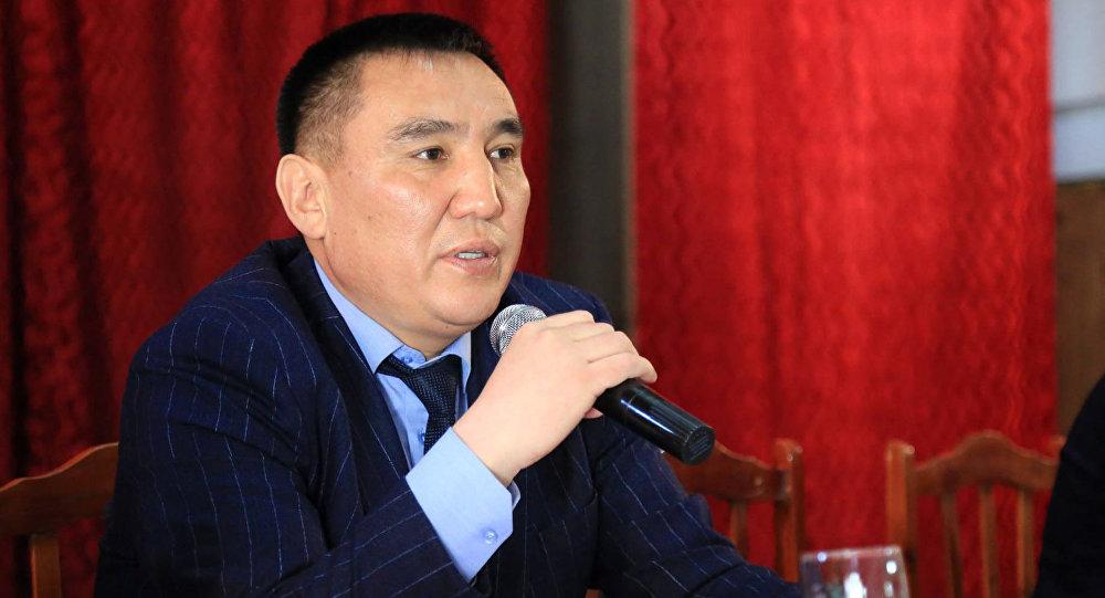 Адреса секс притонов в кыргызстане