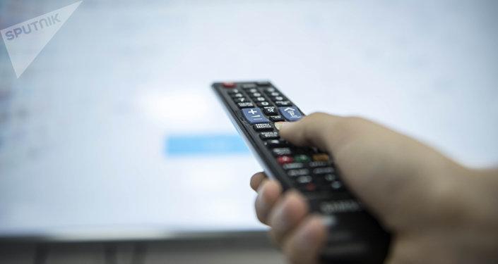 Запрещенные фильмы на ТВ в Узбекистане
