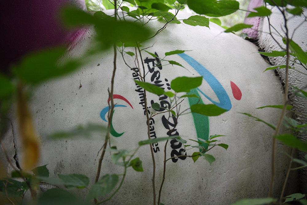 Состояние олимпийских объектов 2008 года в Пекине