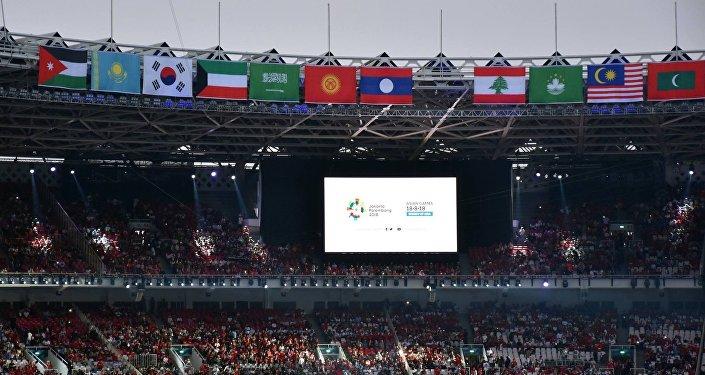 Мелдештер спорттун 40 түрү боюнча өтсө, анын 32си олимпиадалык болсо, сегизи спорттун олимпиадалык эмес түрлөрү. Жалпысынан  481 медаль комплектиси ойнотулат.