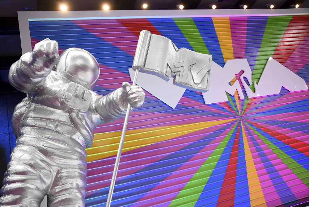 Премию, основанную телеканалом МTV, присуждают с 1984 года