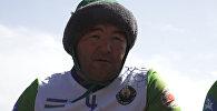 Өзбек улакчылары финалга чыгыш үчүн кандай даярданганын айтышты. Видео