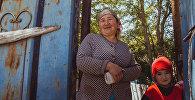 Лонгрид: Мы нашли дом некогда влиятельного кыргызстанца