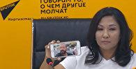 Кыргызстан стал первым среди 157 стран по итогам Дня чистоты. Видео