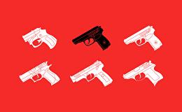 Какие документы нужны для покупки травматического пистолета?