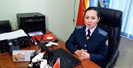 Как уволенную за митинг против коррупции чиновницу встретили на работе. Видео
