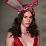 Индустрия моды в Бразилии стремительно развивается, все чаще мир слышит о дизайнерах из Латинской Америки