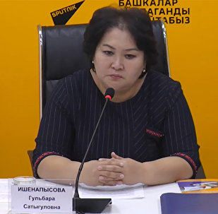 Как одна семья приехала в Бишкек и заразила 45 младенцев смертельной болезнью