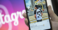 Снимок с Instagram страницы пользователя nurlannasip_kg