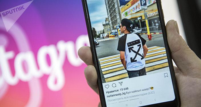 nurlannasip_kg аттуу колдонуучунун Instagram баракчасы