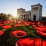 Столетие окончания Первой Мировой Войны