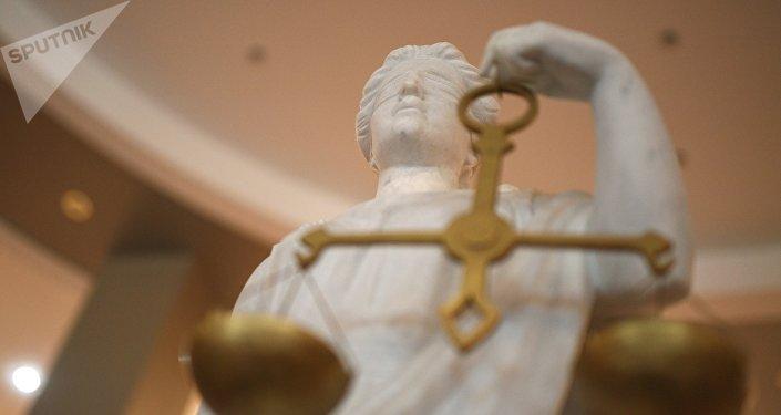 Рассмотрение апелляции на арест А. Кокорина и П. Мамаева
