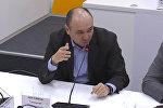 Глава группы по реформе УОБДД: как уважать инспектора, которого можно купить?