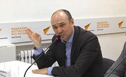 Подробнее об этом рассказал глава рабочей группы по реформированию подразделений органов внутренних дел Тамерлан Ибраимов.