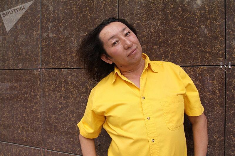 вариант фото певцов киргизии метод удаления нежелательных