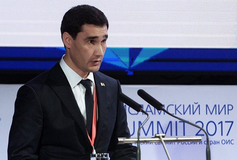 IX Международный экономический саммит Россия — Исламский мир: KazanSummit2017. День второй