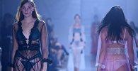Международная Неделя моды Volga Fashion Week