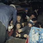 Последствия этого страшного природного катаклизма Армения ощущает до сих пор
