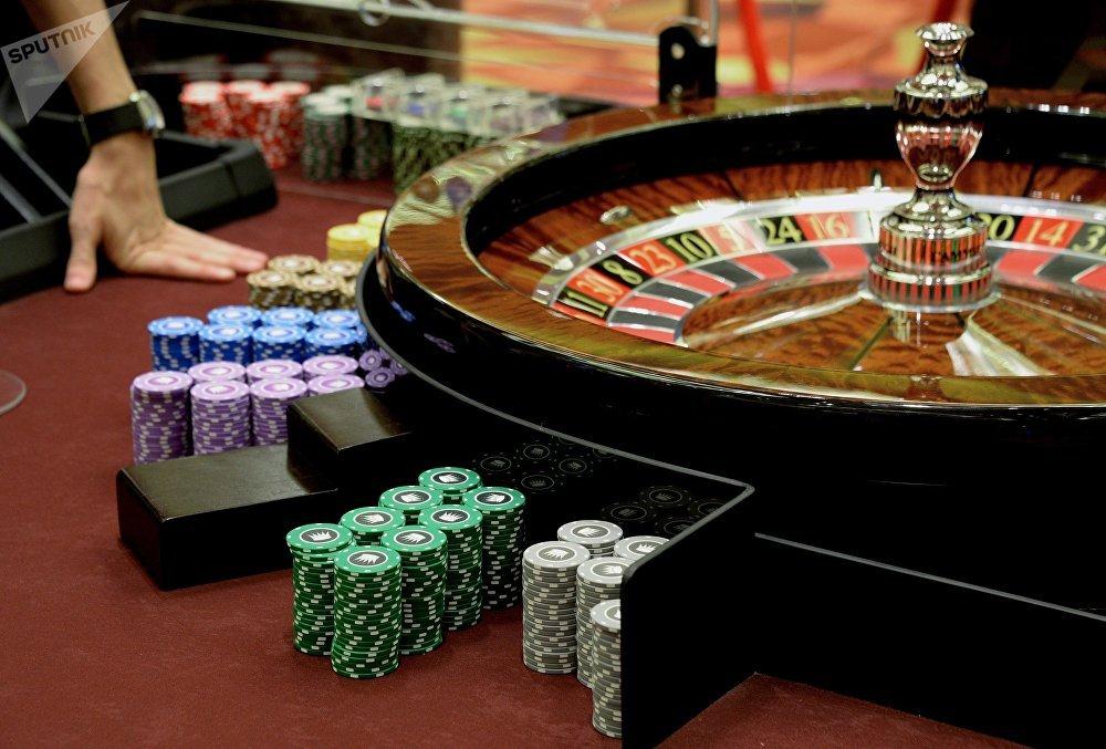 казино регистрация с первым деньгами