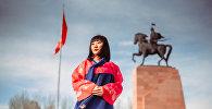 Кыргызстанга корейлер кантип келип калышкан?