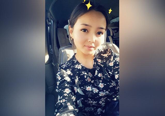 История Бурулай стала уроком для кыргызстанцев — видео