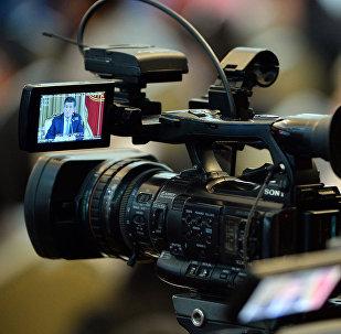 Первая пресс-конференция президента Сооронбая Жээнбекова по итогам 2018 года