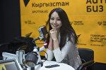 Ишкер Лаура Жоробекова. Архив