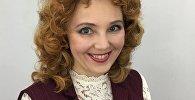 Семейный психолог, специалист центра Счастливая семья Наталья Панфилова. Архивное фото