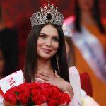 Победительницей конкурса стала 24-летняя Алеся Семеренко