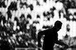 Нападающий сборной Португалии и туринского Ювентуса Криштиану Роналду. Архивное фото
