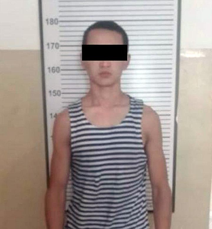 Из Казахстана в Кыргызстан экстрадирован подозреваемый в совершении тяжкого преступления в Баткенской области