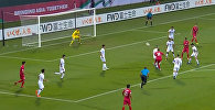 Хет-трик Люкса: все голы матча Кыргызстан – Филиппины. Видео