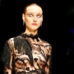 Одной из центральных тем этой Недели моды стали Fashion&Technology и Sustainable Fashion