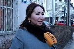 Что кыргызстанцы желают Абылгазиеву в день рождения — видео
